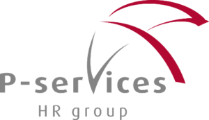 p-services-hr-group